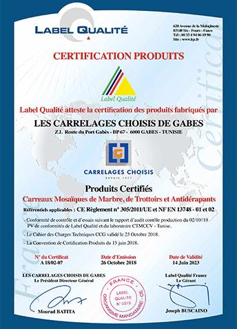 R-A-Produit-certifiés-LQS